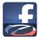 ozonekites czech facebook page