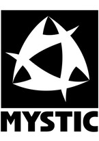 mystic logo