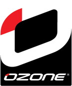 ozone kites logo