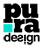 puradesign.cz
