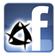 mystic kiteboarding facebook