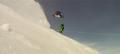 Norway Snowkiting part II