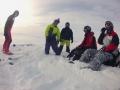 Norsko Trip 1 týden update