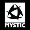 Mystic je tu pro nás