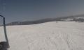 Pustý kopec Říčky