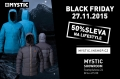 BLACK FRIDAY 27.11 - 50% OFF