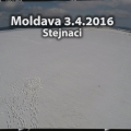dnesni SNK session 3.4.2016 by Stejnaci
