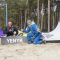 Mácháč 5-3-2016 Jindra + Yenyk
