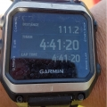 111,1 km na twin-typu NON-STOP - by Yenyk12