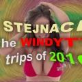 Průsek letošní SNK sezonou - video