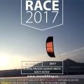 PÁLAVA SNOWKITE RACE 2017