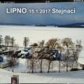 15.1.2017 SNK Lipno