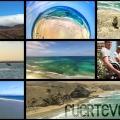Fuerteventura summer trip