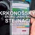 KRKONOSSKY JARNI SNK BIG by Stejnaci
