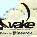 VAKE ONLINE NOW!!!