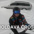 Moldava Cross - stejnaci