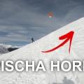 SWISS PISCHA HORN SNOWKITE (2018)