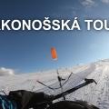 Krkonosska Tour (2018)