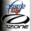 SPORT Life - BRNO 7.-10.10.2010