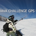 Moldava Challenge race 23.2.2019