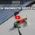 SNK 2020 spot check