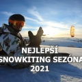 CESKA SNOWKITING SEZONA 2021