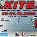 Frea KITE fest - 28. - 31.10.2010 - LK festival