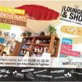 Kitelement Lounge & Shop