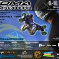 KOMA Competition