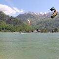 Výlet do Alp