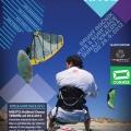 Kite and Surf Race Slovakia