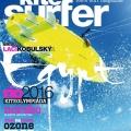 Kitesurfer magazín již v prodeji!