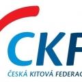 Český pohar ve snowkitingu 2013
