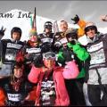 Ozone Team video
