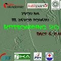 Další závod v Kiteboardingu je vypsán na 8.6.2013