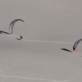 snowkite , speedfly, paraglifing all in one