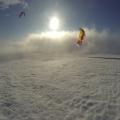 2013-12-17 Orlické hory SNK report (by Stejnaci)