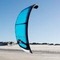 NEW OZONE EDGE-V9