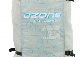 OZONE KITE kompresní vak