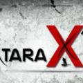 Flysurfer Ataraxia Project