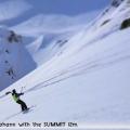 Moc pěkný video od Pascal Boulgakoff