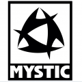 MYSTIC - Two Thousand Fourteen