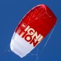 Kitování pro ty nejmenší - Ozone Ignition