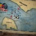 Red Bull Coats Coast