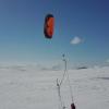 Ozone Manta 3 10m