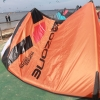 Kity posezonní výprodej 2019 - pouze kity ve 100 %