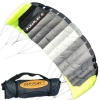 Paraflex 3.1 Trainer kite