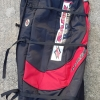 Kitebag Naish